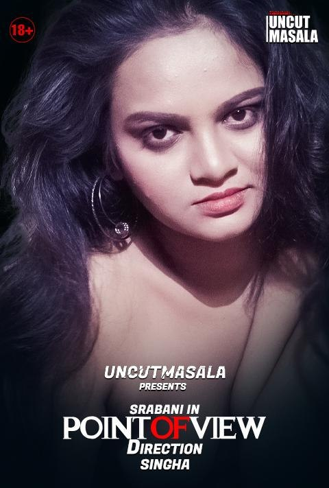 Point of View EightShots UNCUT Hindi Short Film (2021) UNRATED 720p HEVC HDRip x265 AAC [200MB]