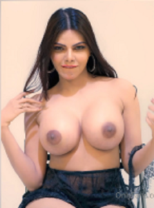 Booby Licious Sherlyn Chopra OnlyFans Hot Video (2021) UNRATED 720p HDRip Hindi x265 AAC [100MB]